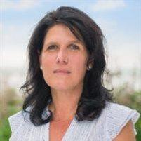 Evelyn Bornkessel Trauer-u.Floristikberaterin