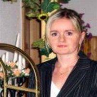 Rita Höring Trauerberaterin