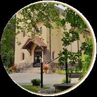 Beisetzung auf allen Friedhöfen