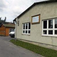 Standort Wolkramshausen